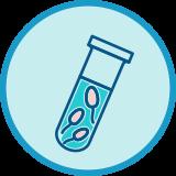 辅助生殖技术